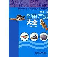 http://ec4.images-amazon.com/images/I/51D1mCGilvL._AA200_.jpg