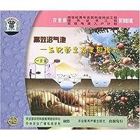 http://ec4.images-amazon.com/images/I/51D1qk-SoAL._AA200_.jpg