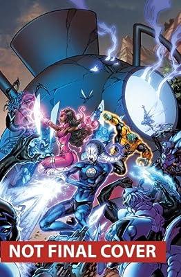 Green Lantern: New Guardians Vol. 2: Beyond Hope.pdf