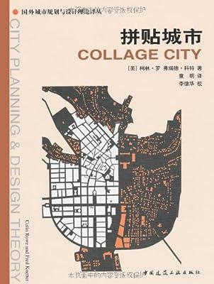 拼贴城市.pdf