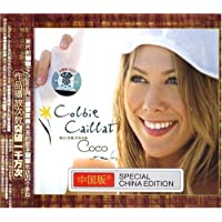 http://ec4.images-amazon.com/images/I/51D4cjAPdqL._AA200_.jpg