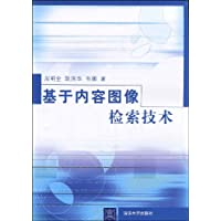 http://ec4.images-amazon.com/images/I/51D4zJITlsL._AA200_.jpg