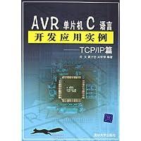 http://ec4.images-amazon.com/images/I/51D5W9R8spL._AA200_.jpg