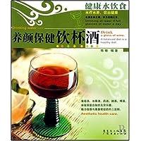 http://ec4.images-amazon.com/images/I/51D5iC4cVgL._AA200_.jpg