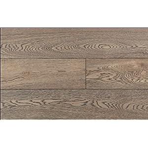 >>点击了解详情 商品特性 欧式地板 三层实木 亚光漆面处理 欧