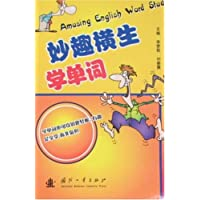 http://ec4.images-amazon.com/images/I/51D72XfmH9L._AA200_.jpg