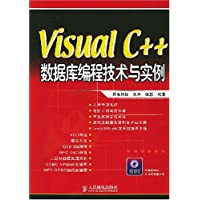 http://ec4.images-amazon.com/images/I/51D771RIwXL._AA200_.jpg