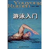 http://ec4.images-amazon.com/images/I/51D7Fu4NPxL._AA200_.jpg