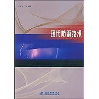 http://ec4.images-amazon.com/images/I/51D7v-utoyL._AA200_.jpg