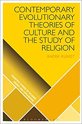 Contemporary Evolutionary Theories of Culture and the Study of Religion.pdf