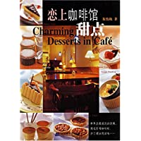 http://ec4.images-amazon.com/images/I/51DAEKFQsmL._AA200_.jpg