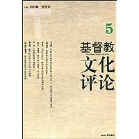 http://ec4.images-amazon.com/images/I/51DAQXzqpnL._AA200_.jpg