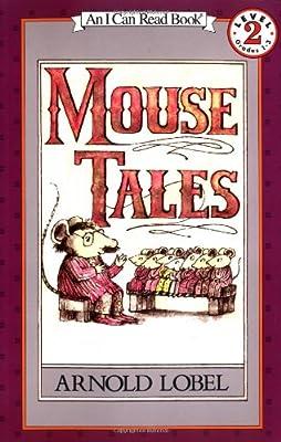 Mouse Tales.pdf