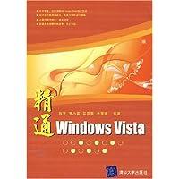 http://ec4.images-amazon.com/images/I/51DC-CrtaWL._AA200_.jpg