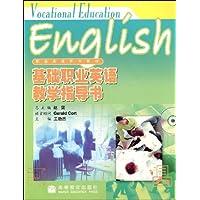 http://ec4.images-amazon.com/images/I/51DFYF6yXuL._AA200_.jpg