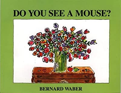 Do You See a Mouse?.pdf