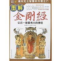 http://ec4.images-amazon.com/images/I/51DIf2PiklL._AA200_.jpg