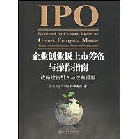 http://ec4.images-amazon.com/images/I/51DIv5kVjBL._AA200_.jpg