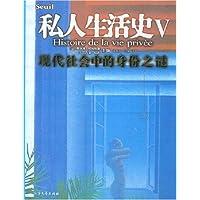 http://ec4.images-amazon.com/images/I/51DJV%2BsU50L._AA200_.jpg