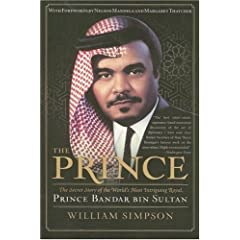 the prince the secret story of the world s most intriguing royal, prince ...