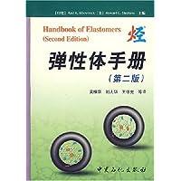 http://ec4.images-amazon.com/images/I/51DLmbXr8fL._AA200_.jpg