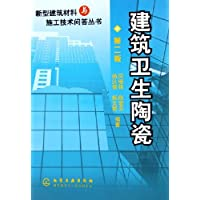 http://ec4.images-amazon.com/images/I/51DLpbUd4sL._AA200_.jpg