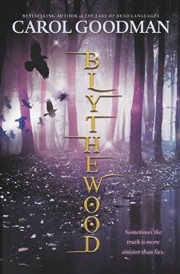 Blythewood.pdf