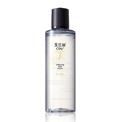 OLAY 玉兰油 多效修护醒肤水 150ml 109元(可买2免1 低至54.5元)