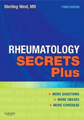 Rheumatology Secrets.pdf