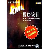 http://ec4.images-amazon.com/images/I/51DObRHZVmL._AA200_.jpg