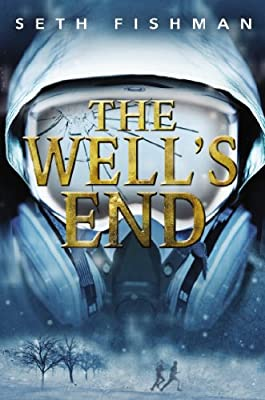 The Well's End.pdf