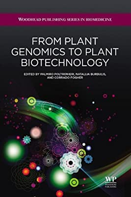 From Plant Genomics to Plant Biotechnology.pdf