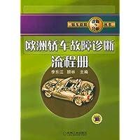 http://ec4.images-amazon.com/images/I/51DRuNd99JL._AA200_.jpg