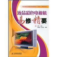 http://ec4.images-amazon.com/images/I/51DTIX7xaoL._AA200_.jpg