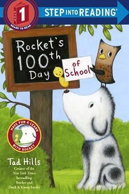Rocket's 100th Day of School.pdf