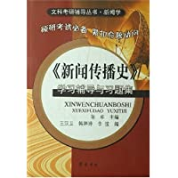 http://ec4.images-amazon.com/images/I/51DU8zDxn5L._AA200_.jpg