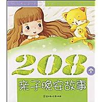 http://ec4.images-amazon.com/images/I/51DUT0EnvjL._AA200_.jpg
