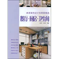 http://ec4.images-amazon.com/images/I/51DUrcu5yLL._AA200_.jpg