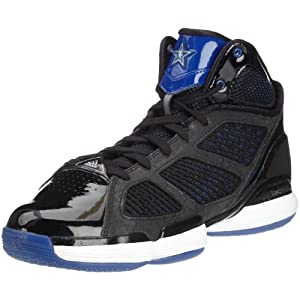 Adidas 运动鞋