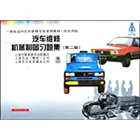 http://ec4.images-amazon.com/images/I/51DX2IlCDXL._AA200_.jpg