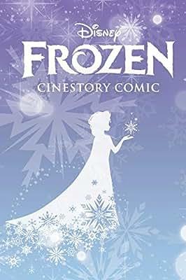 Disney's Frozen Cinestory.pdf