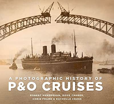 A Photographic History of P&O Cruises.pdf