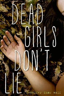 Dead Girls Don't Lie.pdf