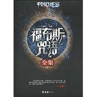 http://ec4.images-amazon.com/images/I/51DaV%2BiVqbL._AA200_.jpg