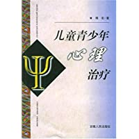 http://ec4.images-amazon.com/images/I/51Dag0B8APL._AA200_.jpg