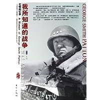 http://ec4.images-amazon.com/images/I/51DbJ4DKuFL._AA200_.jpg