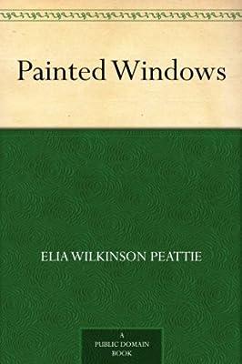 Painted Windows.pdf
