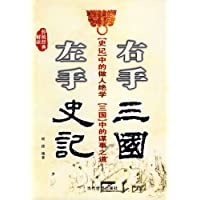http://ec4.images-amazon.com/images/I/51Ddaa-BBsL._AA200_.jpg