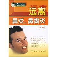 http://ec4.images-amazon.com/images/I/51Ddua0tLyL._AA200_.jpg