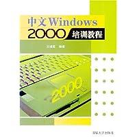 http://ec4.images-amazon.com/images/I/51De-g1XxTL._AA200_.jpg